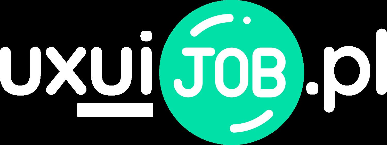 uxuiJob Polska – praca, zlecenia, staże
