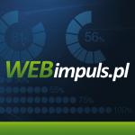 WEBimpuls