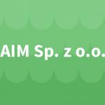 AIM Sp. z o.o.