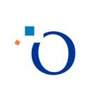 Objectivity Bespoke Software Specialists