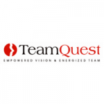 TeamQuest