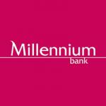bankmillennium.pl