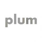 Plum - Web Solutions Sp. z o.o.