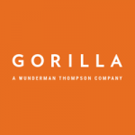 Gorilla Group