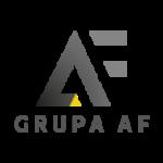 Grupa AF Sp. z o.o.