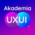 AkademiaUXUI