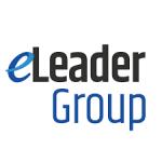 eLeader