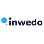 Inwedo