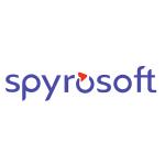 Spyrosoft S.A.