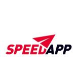 SpeedApp
