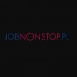 JobNonStop.pl