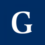 Goldman Recruitment