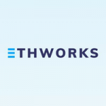 Ethworks