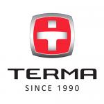 TERMA Sp. z o.o.