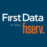 FirstData/Fiserv