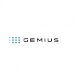 GEMIUS S.A.