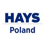 Hays Poland